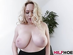 Old & Young hot videos - young old fuck